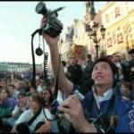 ドイツのサッカー周辺情報をインターネットでレポート