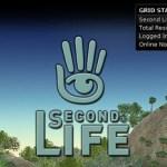 200万人ユーザーを超えたSecond Life