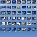 9月5日 FIT2007 第6回情報科学技術フォーラム