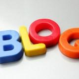 ブログを書いて植林に貢献できるサービス?グリムス(gremz)