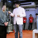[TV]普通のカレーが世界最高のカレーになる理由。#NHK 仕事学のすすめ 小山薫堂 人を幸せにする企画術 <終> 第4回