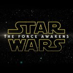 【映画】STAR WARS  THE FORCE AWAKENS 予告編続々! #theforceawakens