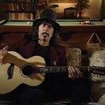 【リスペクト曲】狂気の人、リッチー・ブラックモア あの名曲もパクリ曲!自ら告白!