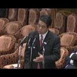下村博文文科相「無届け後援会」で政治資金規正法違反疑い