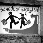 英語は27歳から3年間100万円投資しなさい!