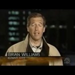 NBC News Brian Williams to Take Himself Off Nightly News for the 'Next Several Days'