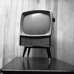 【企画】教養情報バラエティ番組の為のSNS型ソーシャルテレビサイト企画