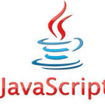 [wp]httpがあれば、ハイパーリンクを自動でつけるjava script うまく動かない…