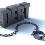 日本の借金1000兆円はウソでした 財政再建は終了 高橋 洋一さん 現代ビジネスより