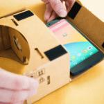 グーグル、独立型のVRヘッドセットを開発中、しかしそこに潜む金脈は?