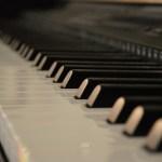 ジャズピアノ ミクソドリアン・スケール