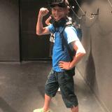 東京ジョイポリスでゼロレイテンシー VRを体験!