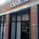 idea lab ビル・グロスのビジネス・インキュベート錬金術