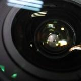 感動接客!中野のフジヤカメラで、AF NIKKOR 28mm 2.8D をゲット!