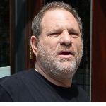 レディガガらも賛同! MeToo ハッシュ・タグ ハリウッド、セクシャルハラスメントキャンダルが止まらない