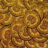 仮想通貨の『ゴールドラッシュ』でシャベルを売る男