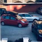 出会いと別れ。ゲストハウス長期滞在日記 ひとつ屋根の地球に住む住人同士
