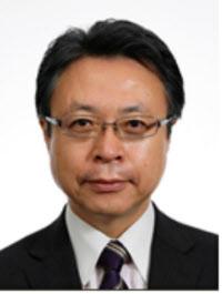 内閣府の幹部リスト2021年 幹部だけでも717名 内閣府全体で1万4,463人 NHK職員1.1万人に匹敵 年間予算は4兆円