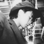 BEATLESの宅録 by Ryohei Kanayama goldmine1969