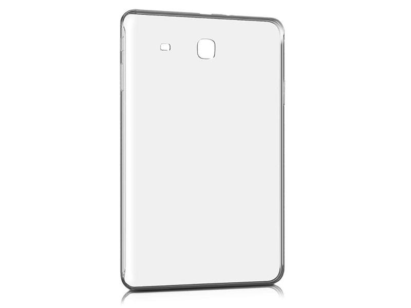 Etui silikonowe do Samsung Galaxy Tab A6 7.0 T280 T285