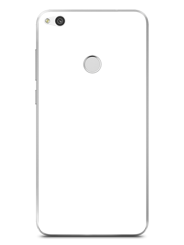 Zaprojektuj własne etui na telefon z nadrukiem Sony Xperia