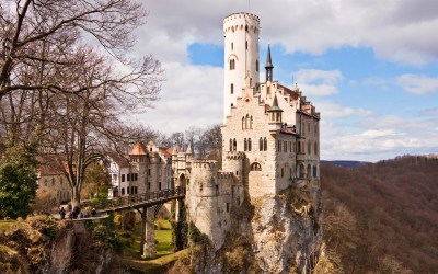 medieval wallpapers castle 4kwallpaper wiki