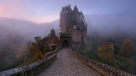 castle wallpapers hd windows medieval germany 1080 1920 eltz 4kwallpaper wiki tens ultrahd thousands xbox android studio