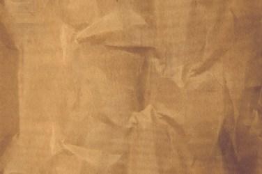 brown paper wallpapers crumpled hd iphone 4kwallpaper wiki 2000 phone