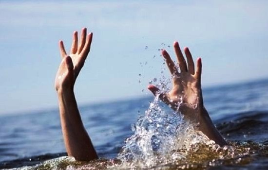 На Коломийщині втопився 55-річний чоловік. Тіло досі шукають