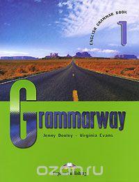 """""""Grammarway 1"""" на OZON.ru"""