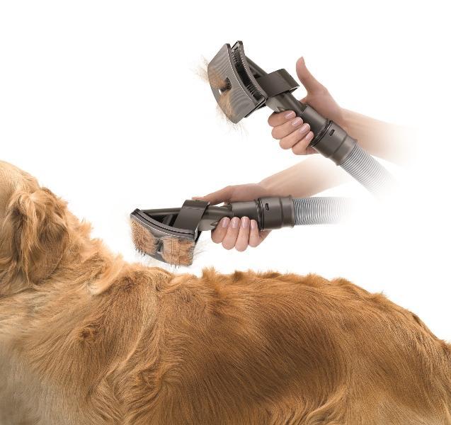 Dyson насадка для вычесывания собак дайсон dc 32 купить
