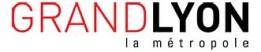logo-metropole-lyon