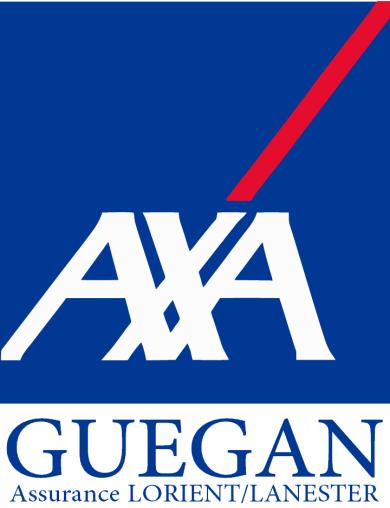 4. Logo-AXA Guegan