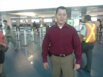 4life Nicaragua / Convencion Miami 2013 : VIVE TUS SUENOS