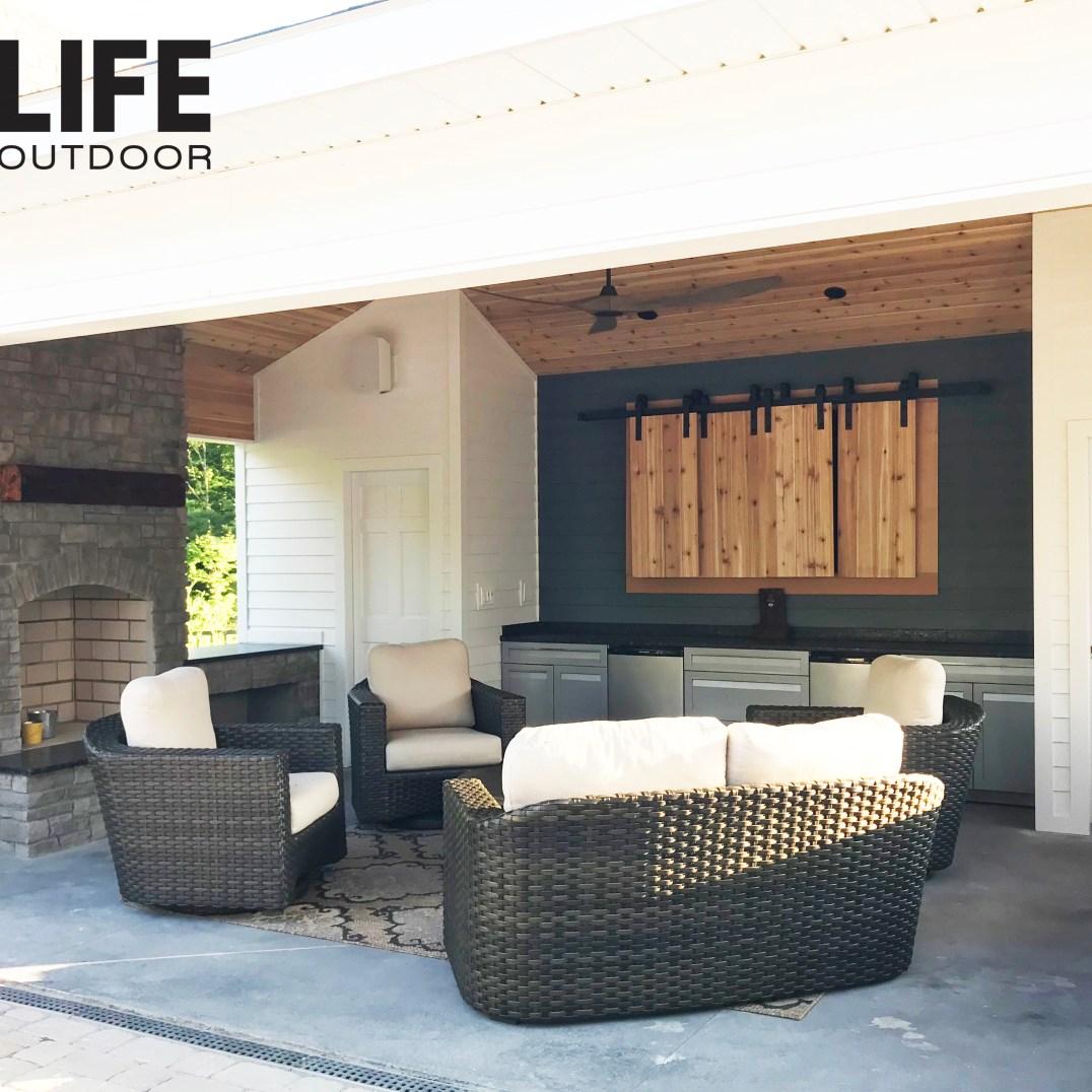 4 Life Outdoor Customer image 0325