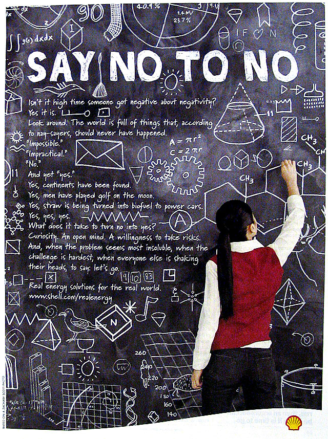 say-no-to-no