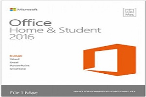free download office 2016 full crack for mac
