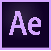 Adobe After Effects CC 2017 mac crack
