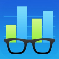 Geekbench 4 Crack Download [Mac OS X]