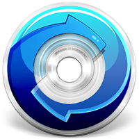 MacX DVD Ripper Pro 5.5.1 crack serial key Free download
