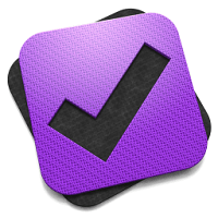 OmniFocus 2.8.3 Full Cracked version (Mac OS X)