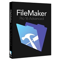 filemaker pro 16 license key Mac