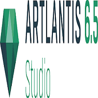 Abvent Artlantis Studio 6.5 mac keygen