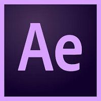 Adobe After Effects CC 2018 mac crack