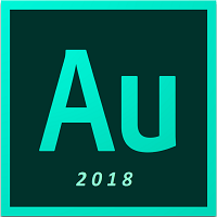 Adobe Audition CC 2018 Mac Crack Download