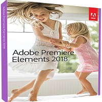 Adobe Premiere Elements 16 mac free download