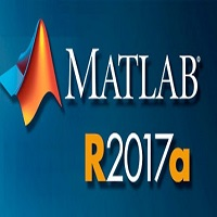 Download MATLAB R2017a V9.2 Full Crack Mac OS X