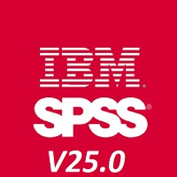 IBM SPSS Statistics 25 Mac Crack Download