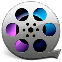 MacX Video Converter Pro 6.0.4 Full Cracked for Mac OS X