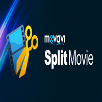 Movavi Split Movie 2
